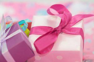 מתנות לילדות