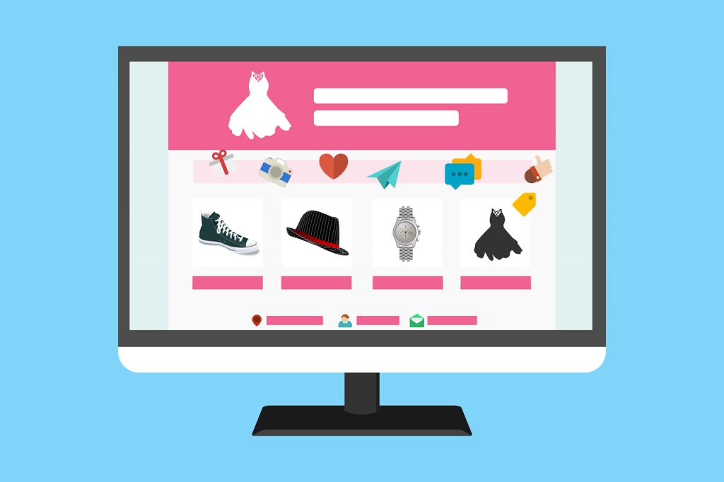 עצמאית ויצירתית- כל מה שחשוב שתדעי לפני שאת מקימה אתר עסקי