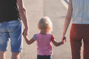 במיוחד לאמהות מתי צריך לעבור הדרכת הורים