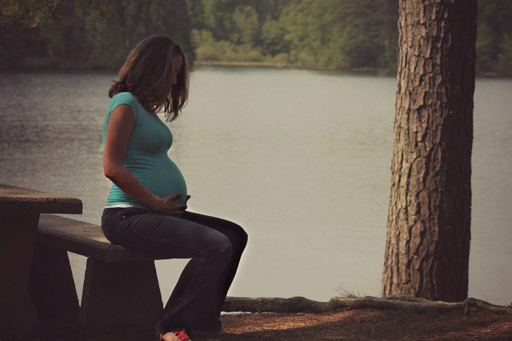 תופעות שכיחות בהיריון סימנים שצריך לשים לב אליהם-