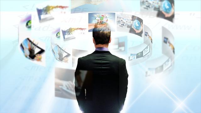 שיפור אתר אינטרנט עסקי