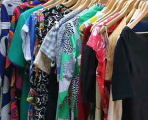 ארון בגדים מושלם