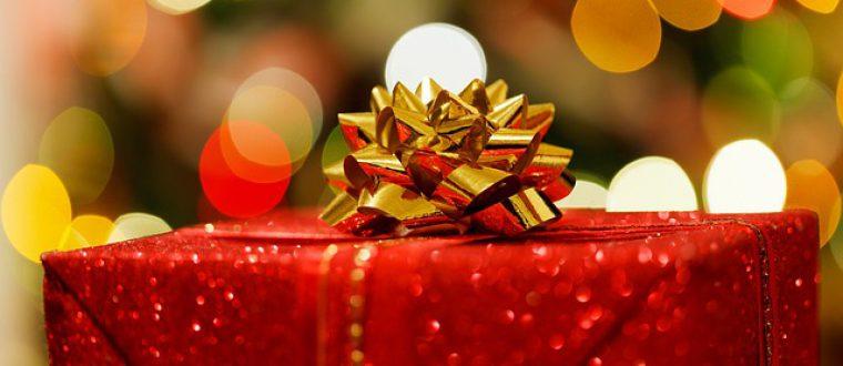 מתנות לבת מצווה: להפתיע, לרגש ולשמח!