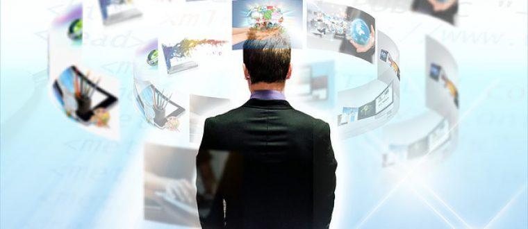 בעלות אתר עסקי: איך משפרים את ביצועי האתר ולמה חשוב לעשות את זה?