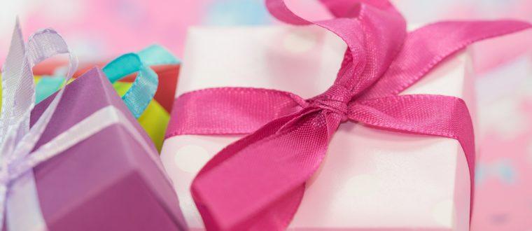 יום הולדת לילדות: 5 רעיונות למתנות