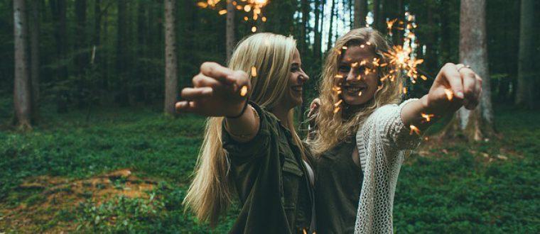 4 רעיונות מדליקים לפעילויות למסיבת רווקות