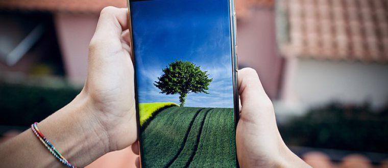 מחפשות סמארטפון חדש? באתר רונלייט תמצאו אופציות מעולות!