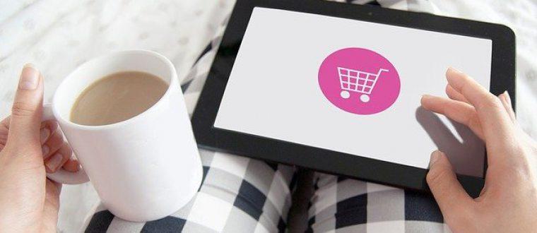 בעלת אתר מכירות – פתרונות גיבוי שחשוב שתכירי